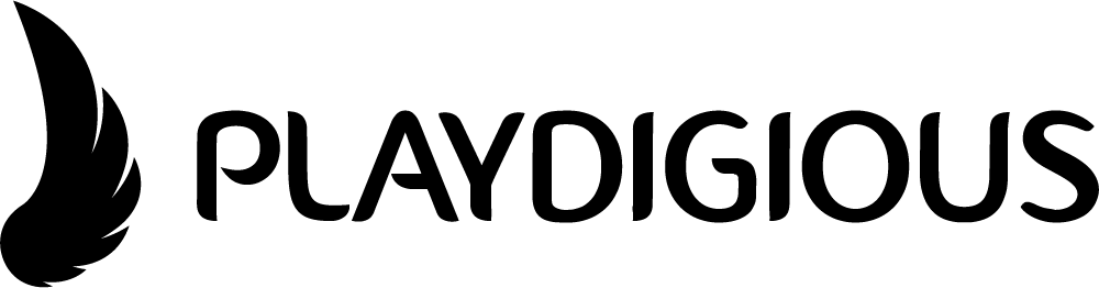 PG logo ALL BLACK